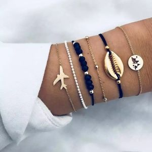 Mix & Match Sale! Bohemian Bracelet Set